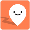 «Moovit: Планировщик маршрутов» на Андроид