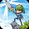 Spell Sword - icon