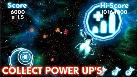 Space Wars 3D | Android