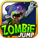 Icy Tower 2 Zombie Jump - icon