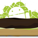 Icon Android 2.0.1 Eclair