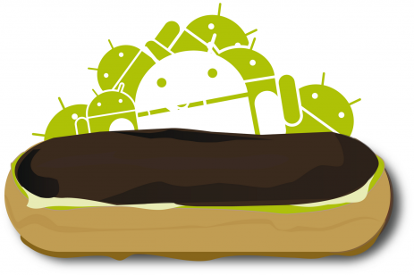 Android 2.0.1