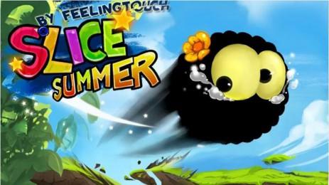 Slice Summer - thumbnail