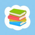 «Сказки для детей с картинками» на Андроид
