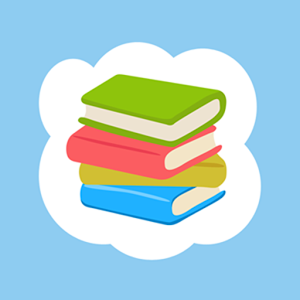 Cover art of «Аудио сказки и книжки с картинками для детей» - icon