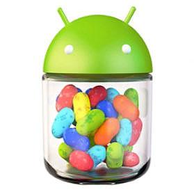 Иконка Android 4.3
