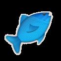 «Рыбные рецепты» на Андроид