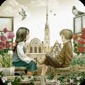 Сказки Андерсена (сборник) - icon