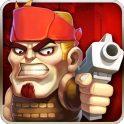 «Zombie Terminator» на Андроид