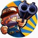 «Zombie Wonderland 2» на Андроид