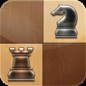 «Chess Free» на Андроид