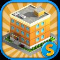 Скачать City Island 2 – Building Story