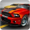 Drag Racer GT - icon