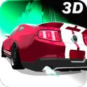 Highway Racer - icon