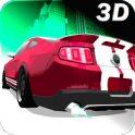 «Highway Racer» на Андроид