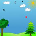 «Игры для детей» на Андроид