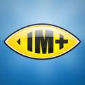 «IM+ интернет-месенджер» на Андроид