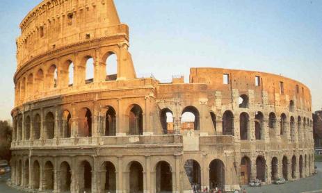 Италия.  Обои | Android