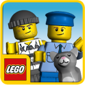 «LEGO® Juniors Quest» на Андроид