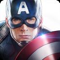 «Первый Мститель. Другая война» на Андроид
