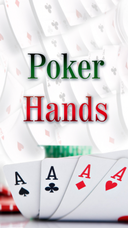 Онлайн группы казино