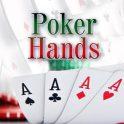 Покерные Комбинации - icon