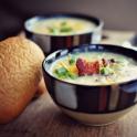 Скачать Рецепты супов на андроид