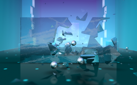 Smash Hit | Android