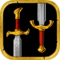 Sword vs Sword - icon