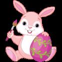 «Украшаем пасхальные яйца» на Андроид