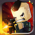 Call of Mini: Brawlers - icon