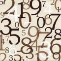 Вся нумерология - icon