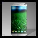 Galaxy S5 Живые Обои на андроид скачать бесплатно