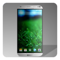 Galaxy S5 Живые Обои - icon