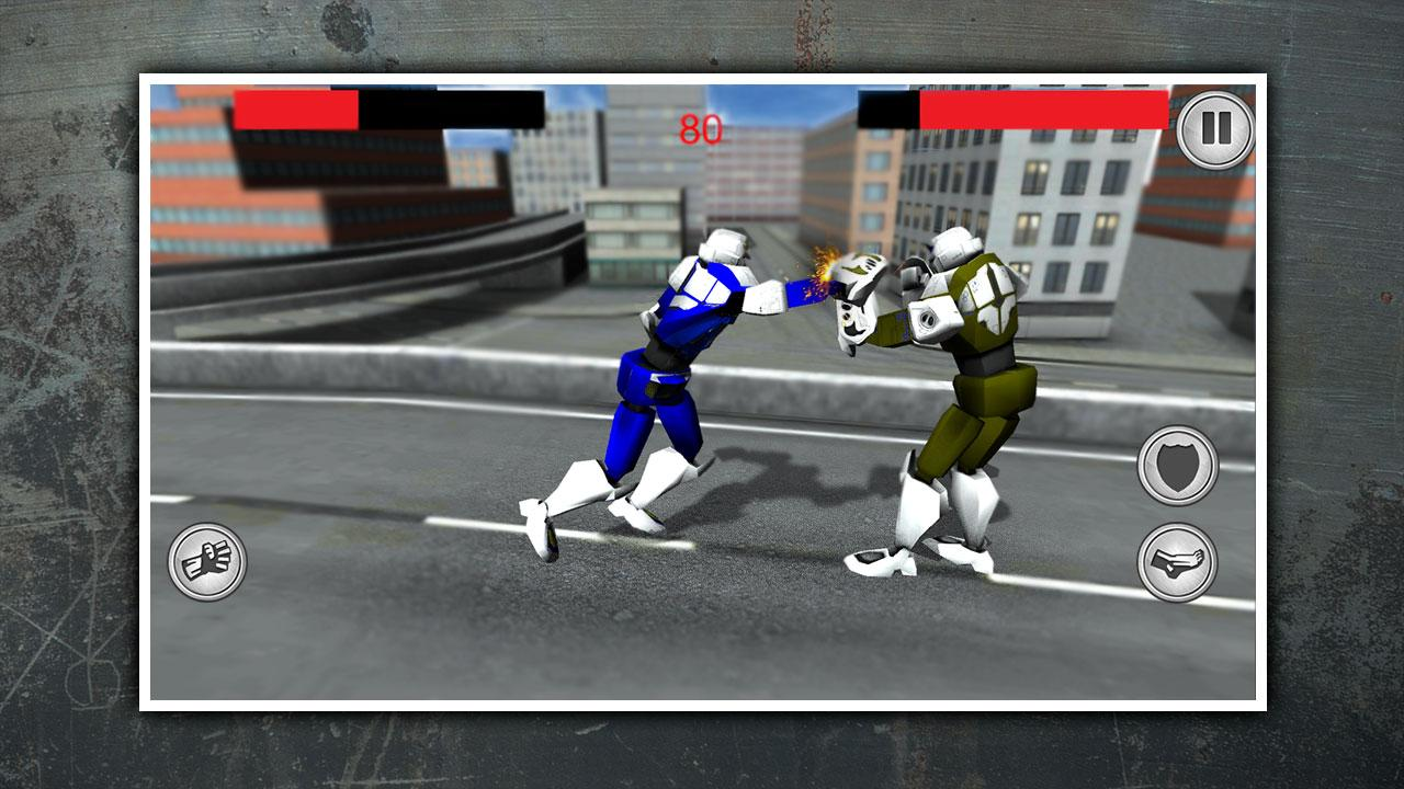 Game name : hunk big man 3d: fighting game game category : action games last updated on : february 21, 2017 game size
