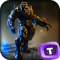 «Война Роботов 3D» на Андроид