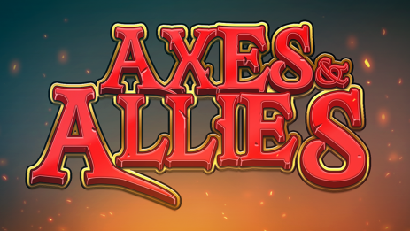 Axes & Allies | Android