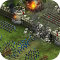 «Битва за Трон» на Андроид