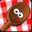 «Chef Ugo» на Андроид