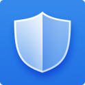 CM Security free - icon