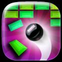 Cristal Smash (Arkanoid Clone) - icon