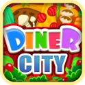 «Diner City» на Андроид