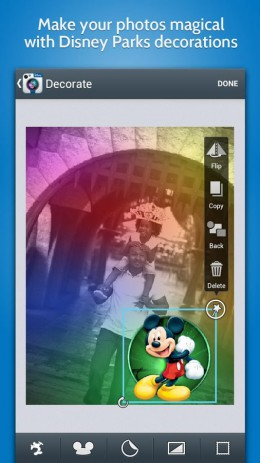 Disney Memories HD | Android