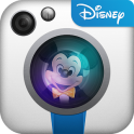 «Disney Memories HD» на Андроид