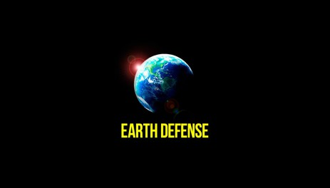 Earth Defense | Android