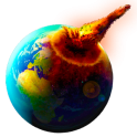 Earth Defense - icon