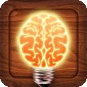 «Эврика! — логические задачи» на Андроид