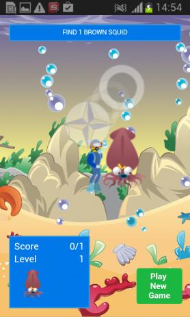 Diver Juegos Gratis Para Ninos 1 0 Descargar En Android Gratis