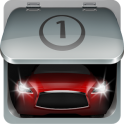 «Гонки машин: Узнай кто быстрее» на Андроид