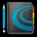 «Хаос-контроль список задач GTD» на Андроид